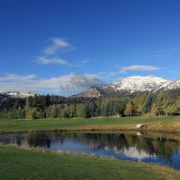 Eagle Lodge Mammoth Reservations